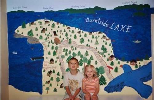 b2ap3_thumbnail_mural.jpg